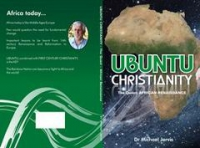 Ubuntu Christianity: The eBook
